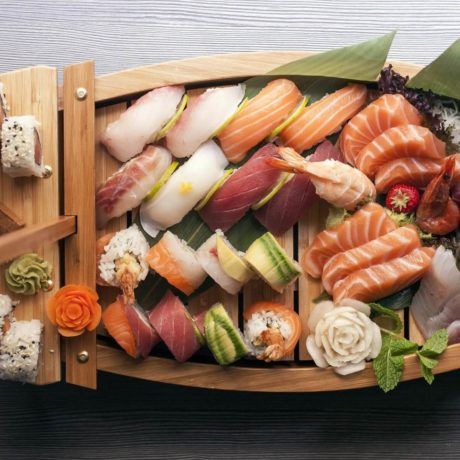 barca-sushi-e-sashimi