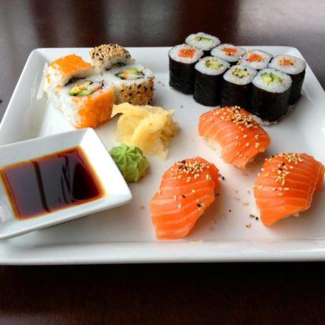 galmont-hotel-sushi-bar-01