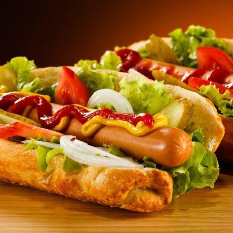 hot-dog-day2