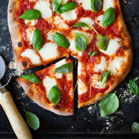 margherita-pizza-9
