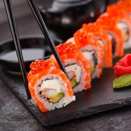 migliori-ristoranti-sushi-all-you-can-eat-milano-giapponese